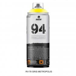 Sprays MTN 94 400 ml RV-78...