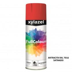 Spray Fullcolour Satinado...