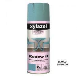 Spray Renew It Satinado...