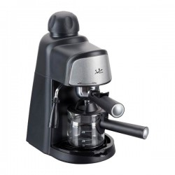 Cafetera Hidropresión CA704...