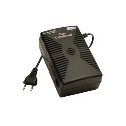Transformador 230VAC/12/VDC...