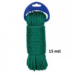 Cuerda Cableada de...