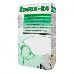 Revox Exteriores  R4 5kg...
