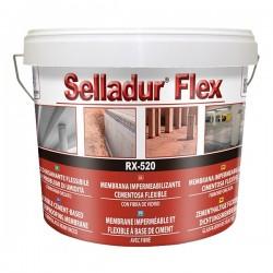 Selladur Flex RX-520 5kg...
