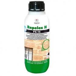 Repelex H PX-16 1L BAIXENS