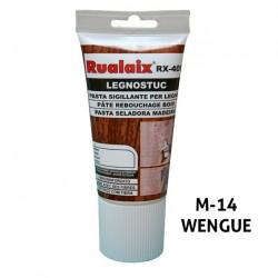 Rualaix Legnostuc RX-409...