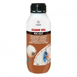 Clean Oil RX-527 500ml BAIXENS
