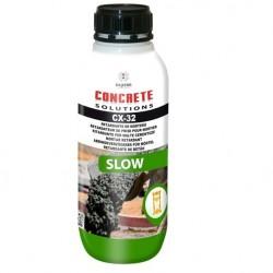 Concrete Slow CX-32 1L BAIXENS