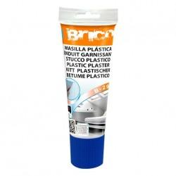 Masilla Plástica B-29 200ml...