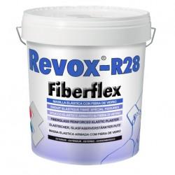 Revox Fiberflex R-28 1Kg...