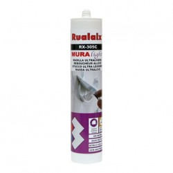Rualaix Muralight RX-305...