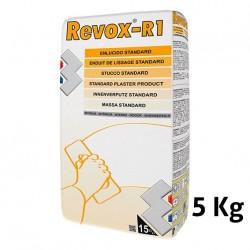 Revox Standard R-1 5Kg BAIXENS