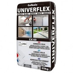 Colbaix Univerflex  CX-60...