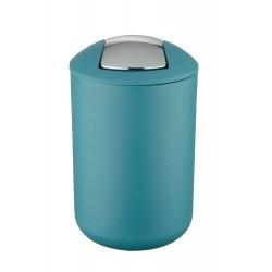 Cubo Tapa Basculante 6.5L...