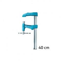 Torniquete Mod. 4003-P 40cm...