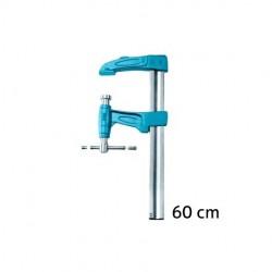 Torniquete Mod. 4003-P 60cm...