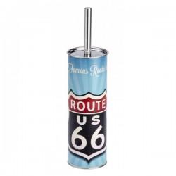 Escobillero Vontage ROUTE66...