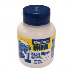 Cola Blanca Para Madera...