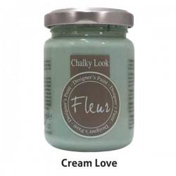 Chalky Look 130ml Cream...