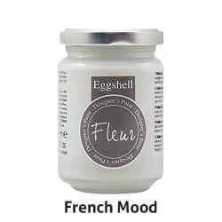 Esmalte 130ml French Mood...