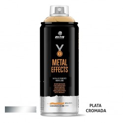 Sprays MTN PRO Efectos...