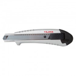 Cutter Aluminist AC-500 TAJIMA