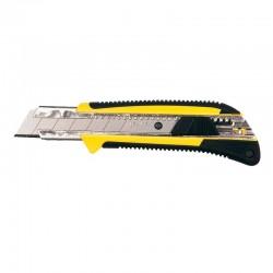Cutter LC-660 TAJIMA