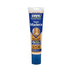 Sellador Madera Haya 125ml...