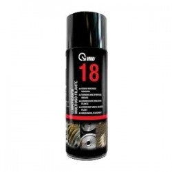 Grasa adhesiva 400ml VMD 18
