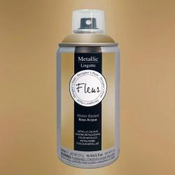 Spray Pigmentos Metálicos...