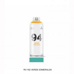 Sprays MTN 94 400 ml RV-182...