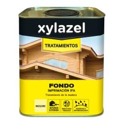 Xylazel Fondo Imprimación...