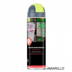 Sprays MTN INDUSTRIAL...