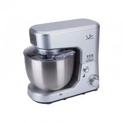 Robot de Cocina FP500P JATA