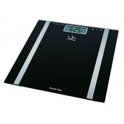 Analizador de Fitness 531 JATA