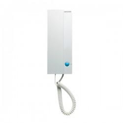 Teléfono Loft 4N Universal...