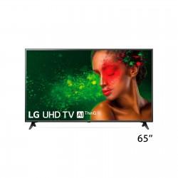 TV Ultra HD 4K 164cm/65...
