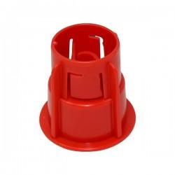 Push Rosca LSSCREW (100pz)...