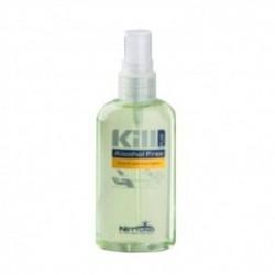 Spray Higienizante...