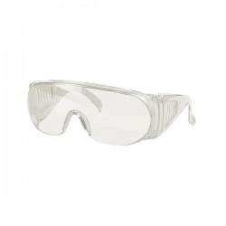 Gafa Proteccion Ocular...