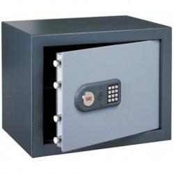 Caja Fuerte Electrónica...