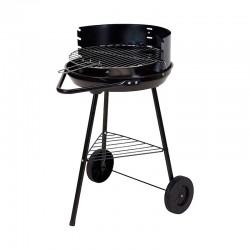 Barbacoa de Carbón BBQ-700 BBQ