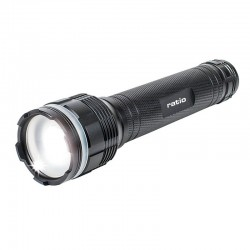 Linterna LED Worklight...