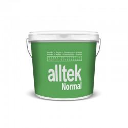 Alltek Normal 25Kg VALENTINE