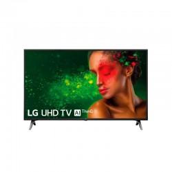 LG Ultra HD TV 4K...
