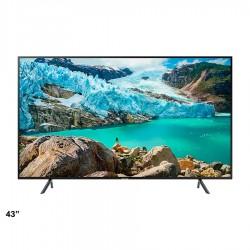 Televisor 4K UHD 108cm 43...