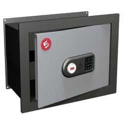 Caja Fuerte Electronica...