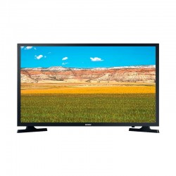 Televisor 32T4305A 32...