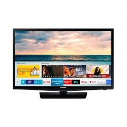 Televisor HD 60cm 24...