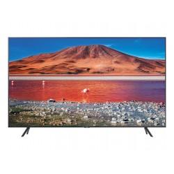 TV TU7105 Crystal UHD 189cm...